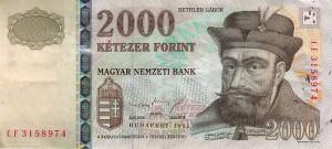 2000huf